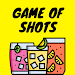 Download Game of Shots (Drinking Games) APK