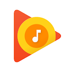 Cover Image of Download Google Play Music APK