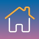 Download Habitação Caixa APK