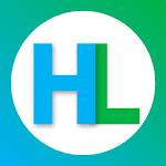 Download HappyLocate Partner APK