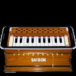 Download Harmonium APK
