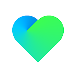Cover Image of Download Health Mate - Total Health Tracking APK