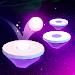Download Hop Ball 3D APK