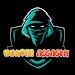Download Hunter Sword Assassins APK