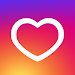 Download Hot Hashtags - Boost Instagram Followers & Likes APK