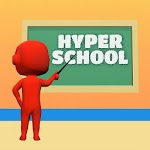 Download Hyper School APK