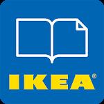 Download IKEA Catalog APK