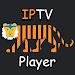 Download IPTV Tigerkanaler Player APK