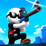 Download Johnny Trigger: Sniper APK