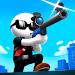 Johnny Trigger - Sniper Game