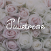 Julietrose FlipFont