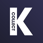 Download K-Collect APK