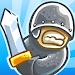 Kingdom Rush - Tower Defense Game