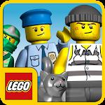 Download LEGO® Juniors Quest APK