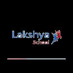 Download Lakshya School APK