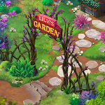 Cover Image of Download Lily's Garden APK