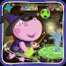 Download Magic school: Little witch APK