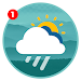 Download Local weather - Accurate today 7 and 15 days APK