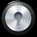 Download Lock Screen APK