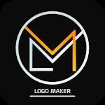 Cover Image of Download Logo Maker - Logo Creator, Generator & Designer APK