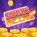 Lucky Party - Scratch to win