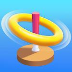 Download Lucky Toss 3D - Toss & Win Big APK