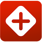 Download Lybrate: Consult A Doctor Online APK