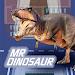 Download MR Dinosaur: Run and eat APK
