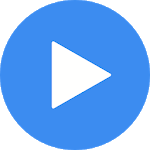 Download MX Player APK