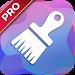 Download Magic Cleaner - Boost & Clean APK