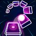 Download Magic Twist: Twister Music Ball Game APK