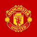 Download Manchester United Official App APK