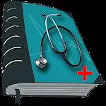 Download Medical Dictionary Offline APK