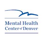 Download Mental Health Center of Denver APK