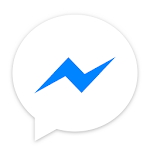 Download Messenger Lite: Free Calls & Messages APK
