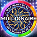 Download Who Wants to Be a Millionaire? Trivia & Quiz Game APK