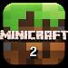 Download Mini Craft : Exploration APK