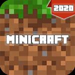 Download Mini Craft - New WorldCraft 2020 APK