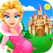 Download Mommy Queen & New Born Baby APK