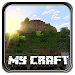 Download My Craft Survival APK