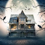 Cover Image of Download Mystery Manor: hidden objects APK