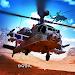Download Nida Harb 3: Alliance Empire | MMO Nuclear War APK