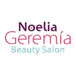 Download Noelia Geremía APK