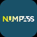 Download Numpass - Вызовы и платежи через номер авто APK