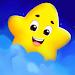 KidloLand- Nursery Rhymes, Kids Games, Baby Songs