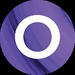 Download OVO APK