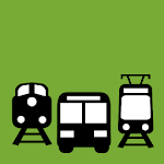 Cover Image of Download OneBusAway APK