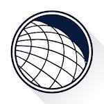 Cover Image of Download OpticsPlanet APK