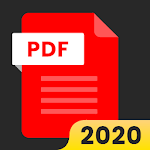 Download PDF Viewer & Reader - Free PDF Expert for Android APK