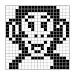Download Picross Nonograms APK